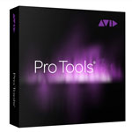 avid-pro-tools-12-software-box-thumb