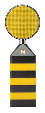 Neat Microphones King Bee