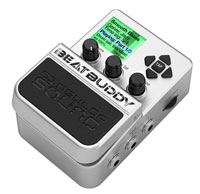 beatbuddy-pedal-drum-machine-thumb