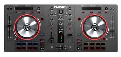 numark-mixtrack-3-dj-controller