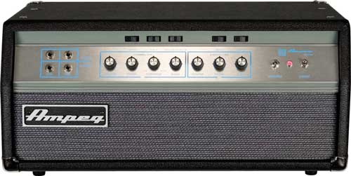 ampeg-svt-vr-head-THUMB