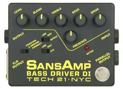 sans-amp-bass-driver-di-THUMB