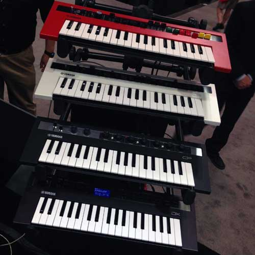 yamaha reface synths thumb zzounds music blog