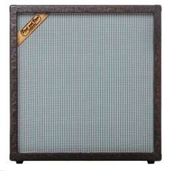 Paul and Vaos 3X12 guitar cabinet.