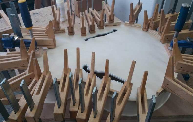 dangelico-master-builder-top-clamp
