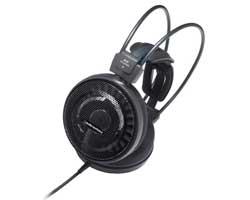 Audio-Technica ATH-AD700X Hi-Fidelity Headphones