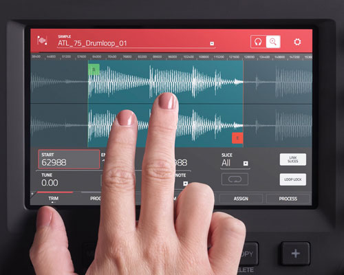 akai-mpc-touch-touchscreen-sample-editing-med