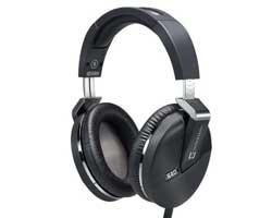 Ultrasone Performance Series 840 Headphones