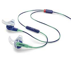 Bose FreeStyle In-Ear Headphones