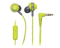 Audio-Technica ARHCOR150is