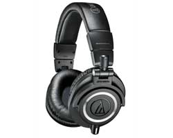 audio-technica-ath-m50x-headphones-thumb