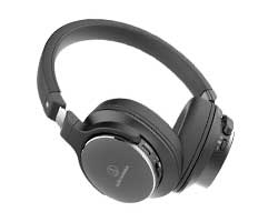 Audio-Technica ATH-SR5BT Wireless Bluetooth Headphones