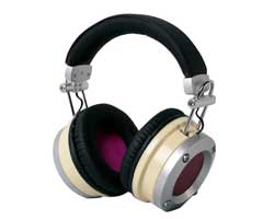 Avantone MP1 Mixphones Over-Ear Closed-Back Studio Headphones