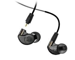 MEE Audio M6 Pro Gen2