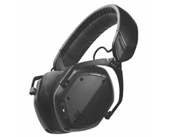 V-Moda Crossfade Wireless II Over-Ear Headphones