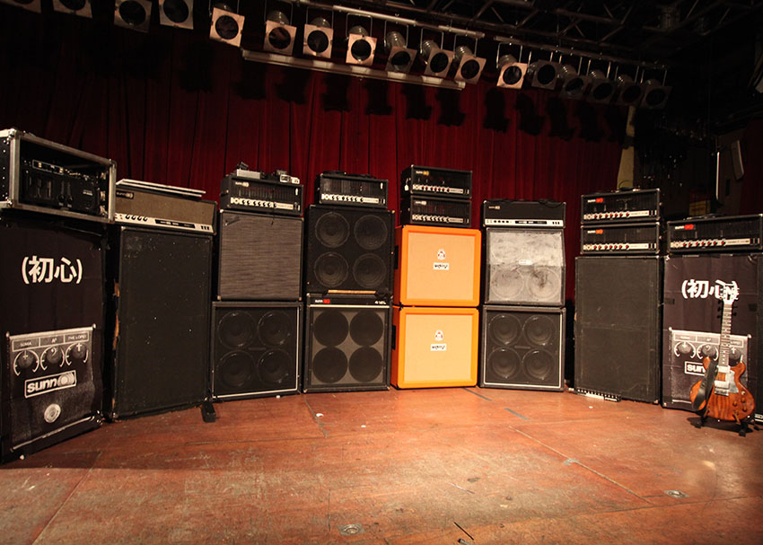 wiring speaker cabinets zzounds music blog wiring speaker cabinets