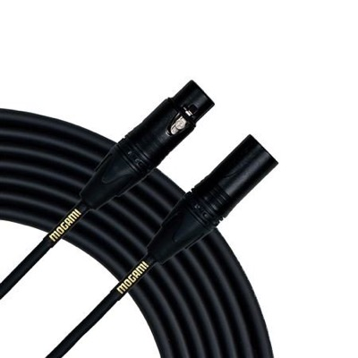 Mogami Gold Studio Cable
