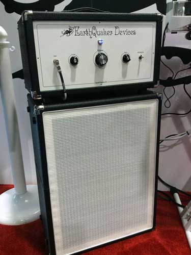 namm-2016-earthquaker-devices-sound-projector-amp