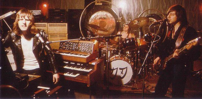 Emerson Lake Palmer Med Greg Blog