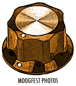 moogfest-photos-button