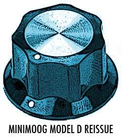 moogfest-photos-button2