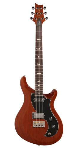 PRS Paul Reed Smith S2 Vela