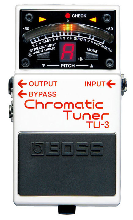 boss-tu-3-chromatic-tuner-pedal