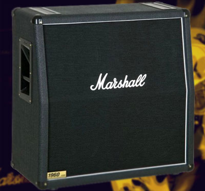 marshall-1960-a-cabinet