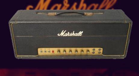 marshall-1978-super-lead-head