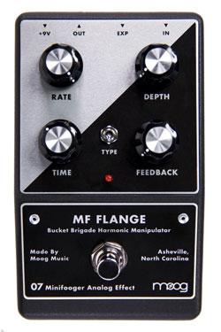 moog-mf-flange-minifooger-flange