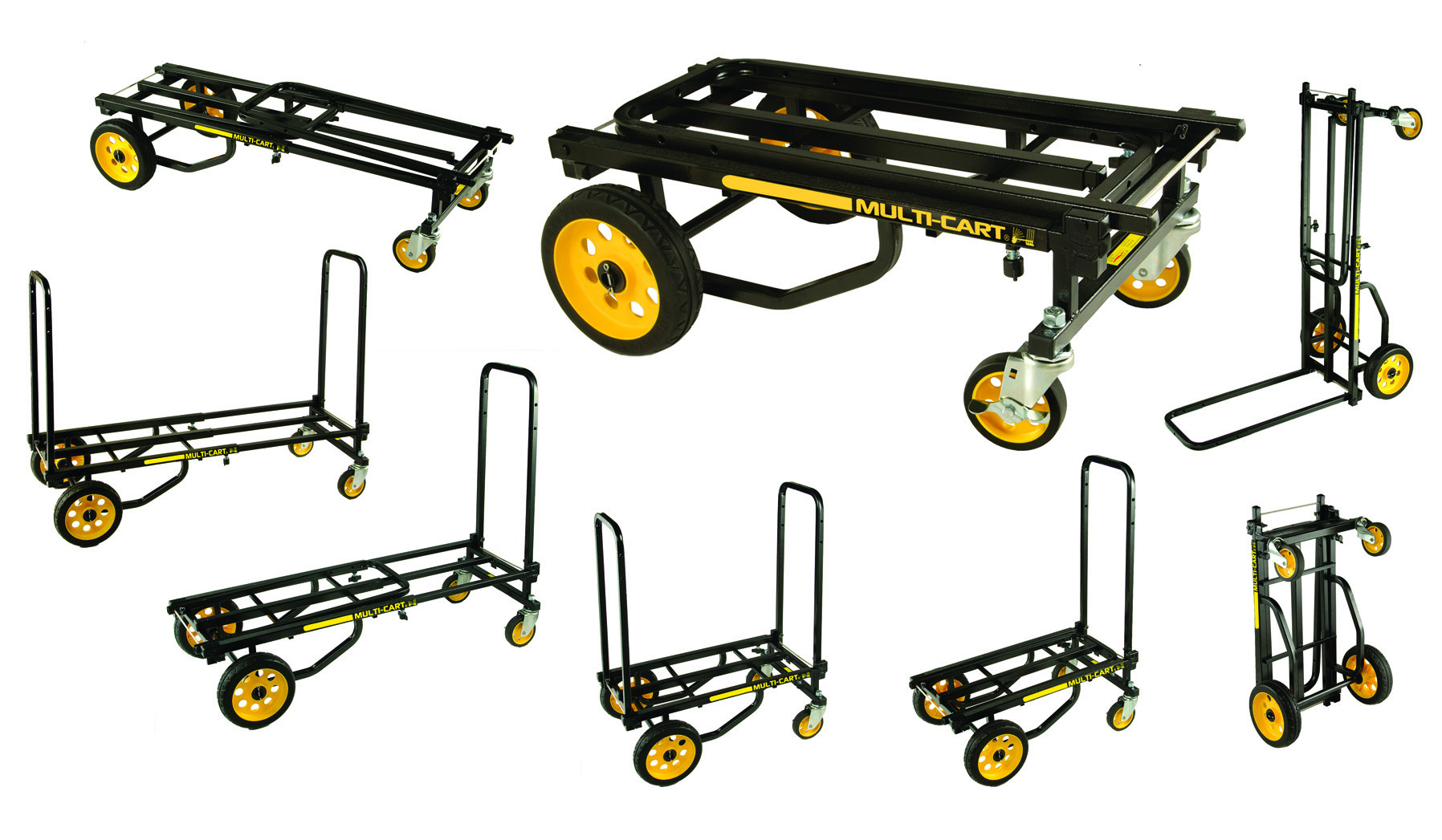 multi-cart_r6rt_8-1