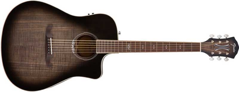 Fender T-Bucket 300-CE
