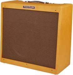 Pro-Amp