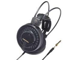 Audio-Technica ATH-AD900X Headphones