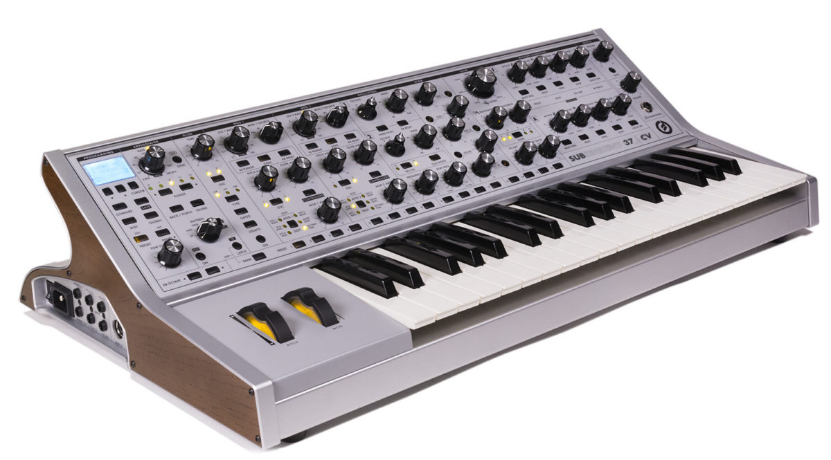 Subsequent37_angle_white_web