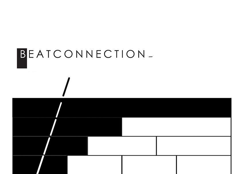 musical_meter_feat