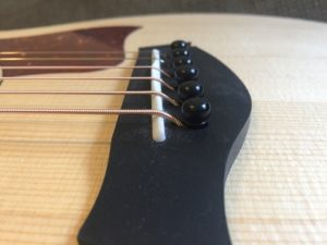 Setting The Action On Your Acoustic Guitar Zzounds Music Blog