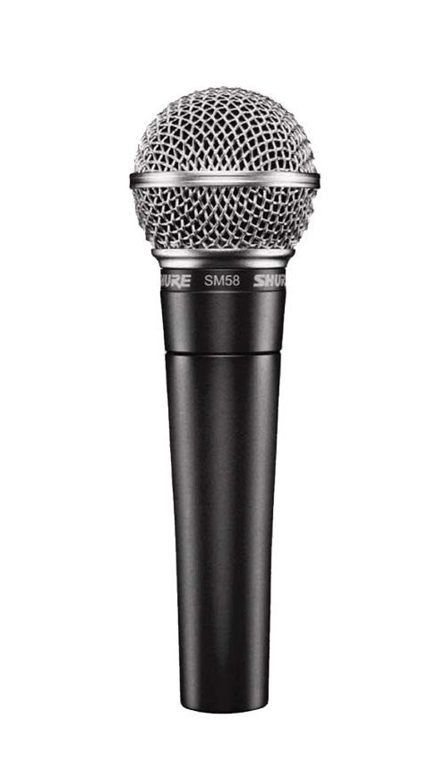 using dynamic microphones for recording vocals zzounds music blog. Black Bedroom Furniture Sets. Home Design Ideas