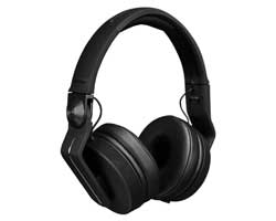 Pioneer HDJ-700K DJ Headphones