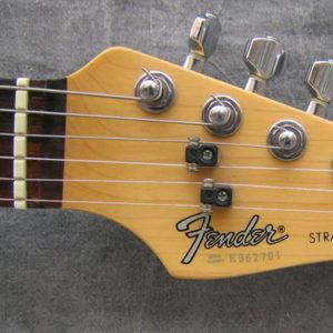Roller-String-Trees-300x300.jpg