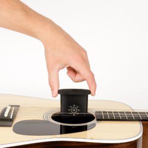D'Addario Guitar Humidifier Pro