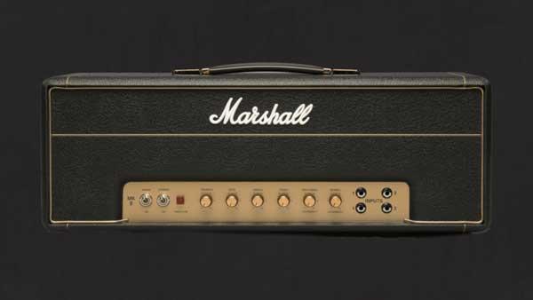 Marshall 1987XL Plexi