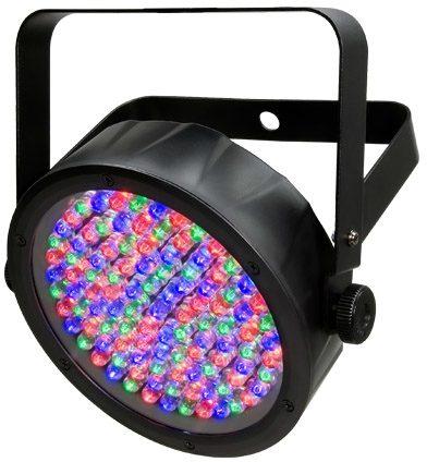 Chauvet DJ SlimPAR 56 Light