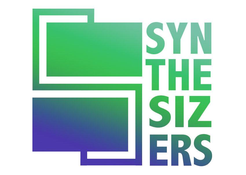 Yamaha Synth Announcement