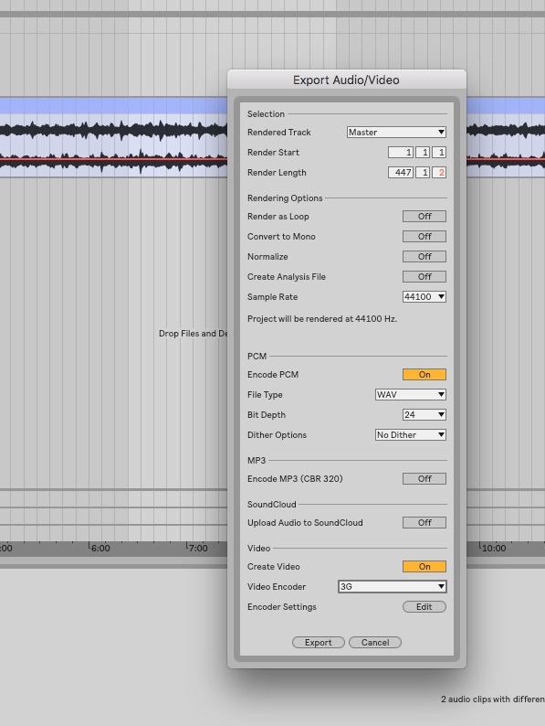 Beat Techniques: Binaural Production | zZounds Music Blog