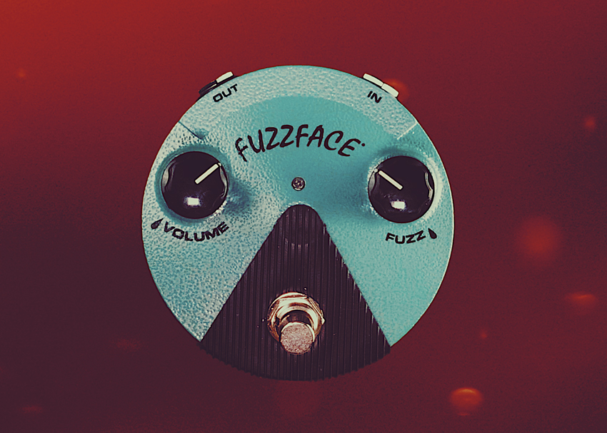 Legends of Tone - Frank Zappa   zZounds Music Blog