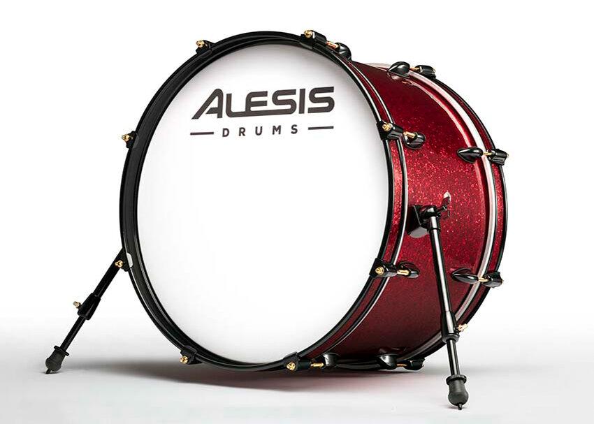Alesis Strike Pro Kit SE
